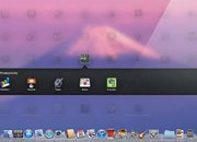 Apple Mac OS X Lion: What's new? - photo 4