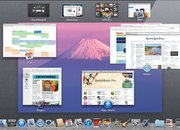 Apple Mac OS X Lion: What's new? - photo 5