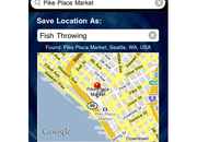APP OF THE DAY: Heads Up Navigator review (iPhone) - photo 3