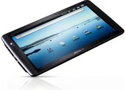 Archos Arnova Android tablets that start at £84 - photo 1