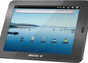 Archos Arnova Android tablets that start at £84 - photo 3