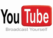 Google to launch YouTube movie streaming service in UK - photo 1