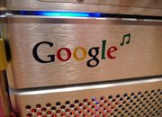 Google does stereo? - photo 3
