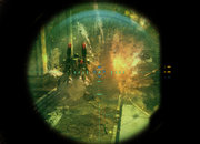 Killzone 3 3D hands-on - photo 3