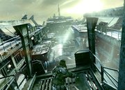 Killzone 3 3D hands-on - photo 4