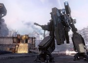 Killzone 3 3D hands-on - photo 5