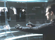 Top 10 uses of augmented reality in the movies - photo 4