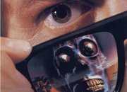 Top 10 uses of augmented reality in the movies - photo 3