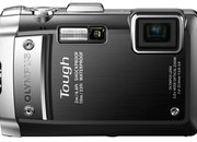 Olympus TG-810 tough HD and 3D shooting - photo 2