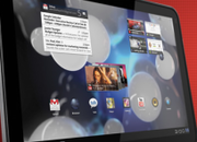 Wi-Fi Motorola Xoom to cost less than £450? - photo 1