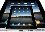 iPad 2: Facts, rumours and speculation - photo 3