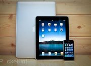 iPad 2: Facts, rumours and speculation - photo 5