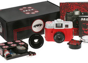 Lomography - the return of analogue - photo 4