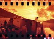 Lomography - the return of analogue - photo 5