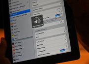 iPad 2 first hands-on - photo 3