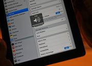 iPad 2 first hands-on - photo 4