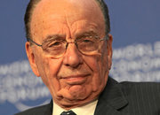 Rupert Murdoch given all clear for BSkyB takeover - photo 1