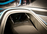 The cars of the 2011 Geneva motor show - photo 4