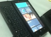 Sony Ericsson to arrive late to Windows Phone 7 party? - photo 2