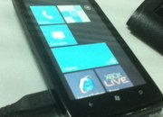 Sony Ericsson to arrive late to Windows Phone 7 party? - photo 4