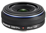 What is a pancake lens? - photo 3