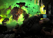 Red Faction: Armageddon - quick play preview   - photo 2