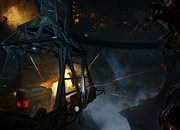 Red Faction: Armageddon - quick play preview   - photo 4