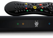 Your old TiVo is dying: Here's what to replace it with - photo 2