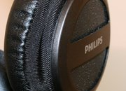 Philips FloatingCushions: Kind on your ears - photo 2
