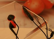 Philips ActionFit sports earphones hands-on - photo 5