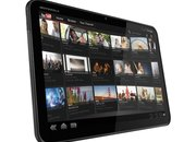 Which tablet should I buy? - photo 4