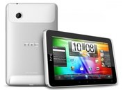 Which tablet should I buy? - photo 5