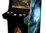Could you be the UK's No.1 Mortal Kombat player? - photo 3