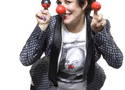 Red Nose Day: Bid for your favourite celebrity to follow you on Twitter - photo 5