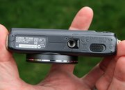 Canon PowerShot SX220 HS hands-on   - photo 5