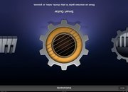 APP OF THE DAY - GarageBand for iPad review (iPad) - photo 5