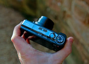 Sony Cyber-shot DSC-HX9V hands-on - photo 3