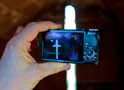 Sony Cyber-shot DSC-HX9V hands-on - photo 5