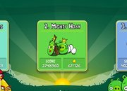 Complete Angry Birds 3 star walkthrough - photo 2