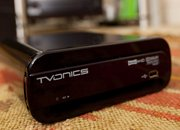 TVonics unleashes the DTR-Z500HD Freeview+ HD recorder - photo 4