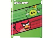 Angry Birds iPad 2 cases catapult in - photo 3