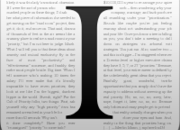 Instapaper 3.0 adds Facebook and Twitter integration  - photo 1