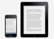 Instapaper 3.0 adds Facebook and Twitter integration  - photo 2