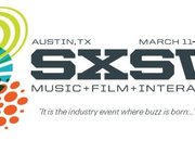 What is SXSW? - photo 1