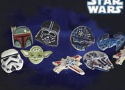 Best geek cookie cutters - photo 2