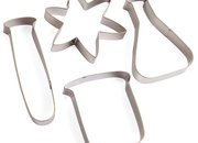 Best geek cookie cutters - photo 3