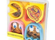 Best geek cookie cutters - photo 4
