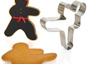 Best geek cookie cutters - photo 5