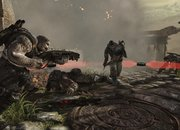 Gears of War 3 multiplayer beta hands-on - photo 3