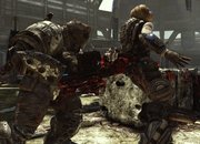 Gears of War 3 multiplayer beta hands-on - photo 4